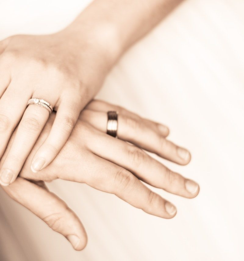 open letter to the married man i haven't yet rejected, an