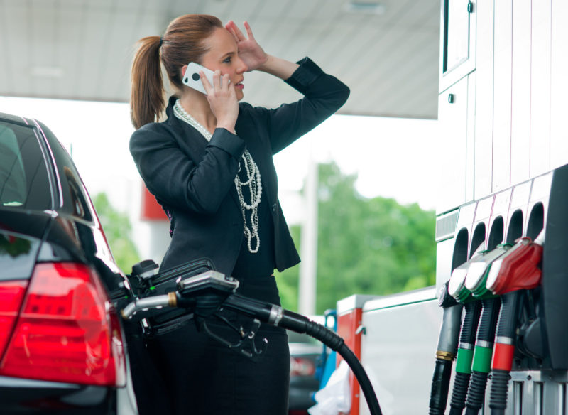 consent is a conversation, or that time at the gas station my debit card got flagged for fraud